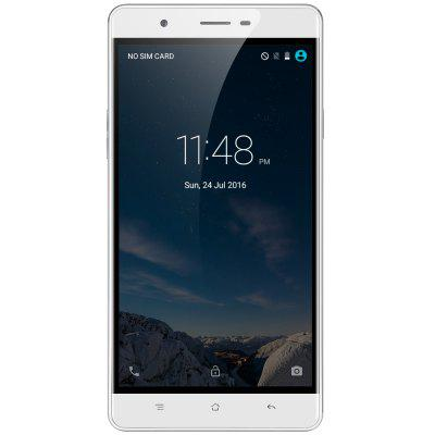 Oeina R8S 3G PhabletCell phones<br>Oeina R8S 3G Phablet<br><br>2G: GSM 850/900/1800/1900MHz<br>3G: WCDMA 850/2100MHz<br>Additional Features: Browser, GPS, MP3, Bluetooth, Alarm, 3G, Calculator, MP4, People, Wi-Fi, Calendar<br>Back-camera: 5.3MP<br>Battery Capacity (mAh): 1 x 3200mAh<br>Bluetooth Version: V4.0<br>Brand: Oeina<br>Camera type: Dual cameras (one front one back)<br>Cell Phone: 1<br>Cores: Quad Core, 1.3GHz<br>CPU: MTK6580<br>Earphones: 1<br>English Manual: 1<br>External Memory: TF card up to 32GB (not included)<br>FM radio: Yes<br>Front camera: 5.3MP<br>Games: Android APK<br>GPU: Mali-400 MP<br>I/O Interface: 2 x Micro SIM Card Slot, 3.5mm Audio Out Port, Micro USB Slot, TF/Micro SD Card Slot<br>Language: Multi-language<br>Leather Case: 1<br>Music format: AAC, AMR, WAV, OGG<br>Network type: GSM+WCDMA<br>OS: Android 5.1<br>Package size: 19.00 x 11.40 x 6.50 cm / 7.48 x 4.49 x 2.56 inches<br>Package weight: 0.5040 kg<br>Picture format: JPEG, BMP, PNG, GIF<br>Power Adapter: 1<br>Product size: 16.70 x 8.40 x 0.80 cm / 6.57 x 3.31 x 0.31 inches<br>Product weight: 0.1630 kg<br>RAM: 1GB RAM<br>ROM: 8GB<br>Screen Protector: 1<br>Screen resolution: 960 x 540 (qHD)<br>Screen size: 6.0 inch<br>Screen type: Capacitive<br>Sensor: Accelerometer,Ambient Light Sensor,Gravity Sensor,Proximity Sensor<br>Service Provider: Unlocked<br>SIM Card Slot: Dual Standby, Dual SIM<br>SIM Card Type: Dual Micro SIM Card<br>Sound Recorder: Yes<br>Type: 3G Phablet<br>USB Cable: 1<br>Video format: MP4, AVI<br>Wireless Connectivity: GPS, 3G, GSM, WiFi, Bluetooth 4.0