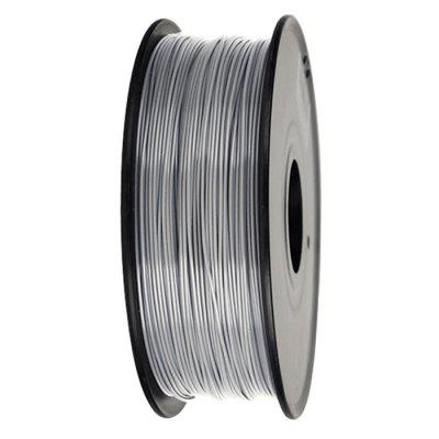 Anet DIY 340m 1.75mm PLA 3D Printing Filament
