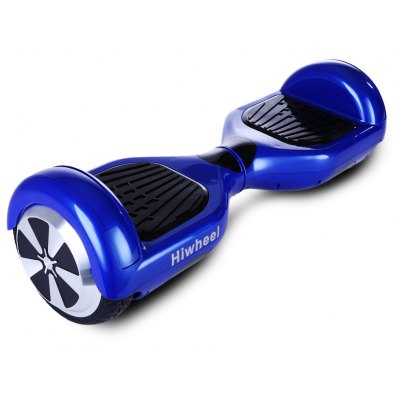 Hiover H3 Hoverboard