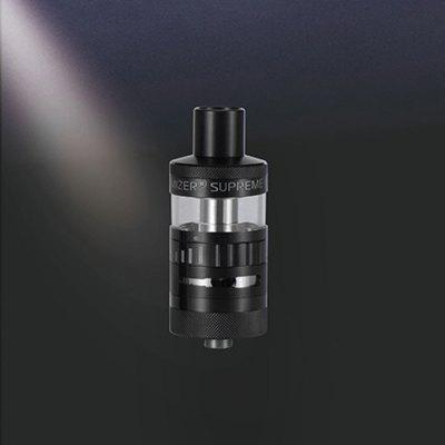 Original Steam Crave 2ml Supreme Lite RDTA