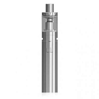 Original Eleaf iJust S E Cigarette Starter Kit