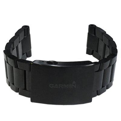 Garmin Titanium Alloy Strap for Fenix 3