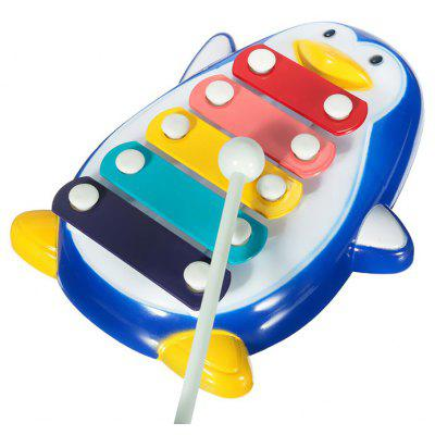Kid Xylophone Musical Toy
