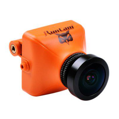RUNCAM OWL Plus FPV Camera