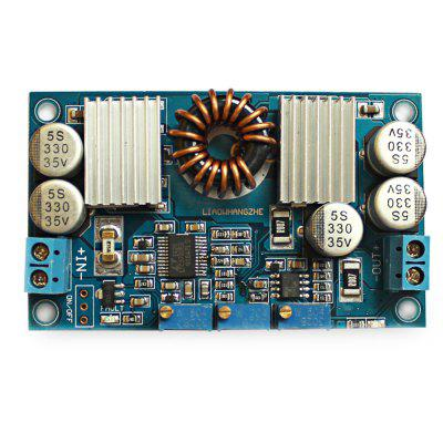 TS-LTC3780 Power Supply Module