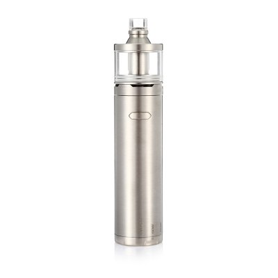 Original WISMEC Vicino D30 Starter Kit