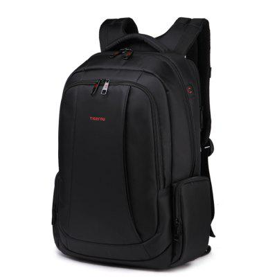 TIGERNU T - B3143 - 02 14 Inch Stylish Business Laptop Backpack