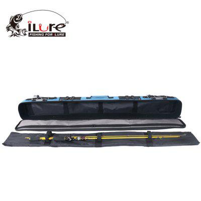 ILURE BP - 120 1.2m Large Fishing Pole Holder