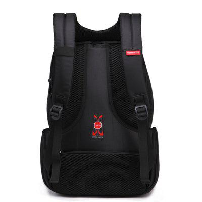 Фото TIGERNU T - B3143 - 01 15.6 inch Business Laptop Backpack. Купить в РФ