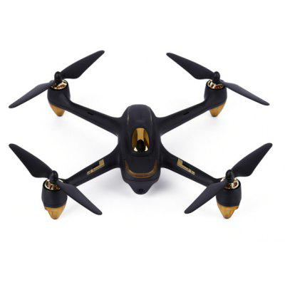 Hubsan H501S X4 Brushless Drone Advanced Version