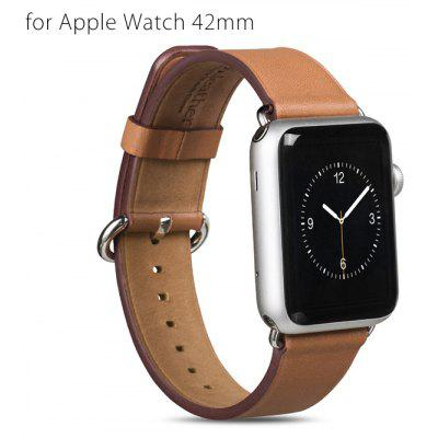 Correa de reloj HOCO para Apple Watch 42mm
