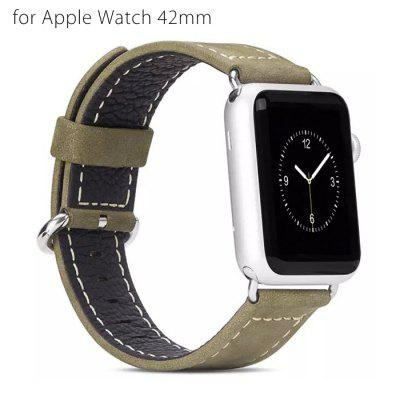HOCO Luxurious Watchband for Apple Watch 42mm