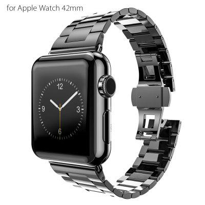 HOCO Stainless Steel Watchband for Apple Watch 42mm