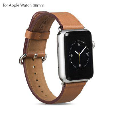 HOCO Watchband Strap for Apple Watch 38mm