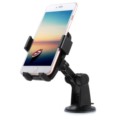 Car Phone Desktop Bracket Stand