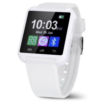 U8 Smartwatch Orologio Bluetooth