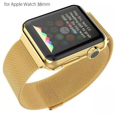 HOCO Milanese Loop Watchband for Apple Watch 38mm