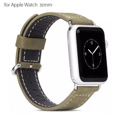 HOCO Luxurious Watchband for Apple Watch 38mm