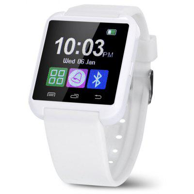 U8 Smartwatch Montre