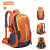 Buy ORANGE, Outdoors & Sports, Packs, Backpacks for $27.61 in GearBest store
