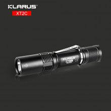 Klarus XT2C LED Flashlight