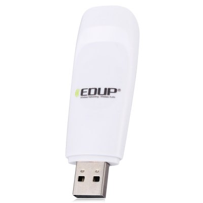 EDUP EP - DB1305 300Mbps Wireless USB Adapter