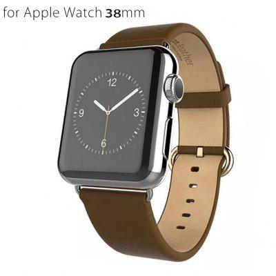 Correa de reloj HOCO para Apple Watch 38mm