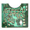 8 Transistor Radio DIY Kit Electronic Spare Part - COLORMIX