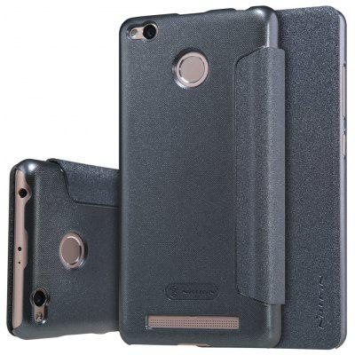 Nillkin Full Body Protective Case for Xiaomi Redmi 3 Pro