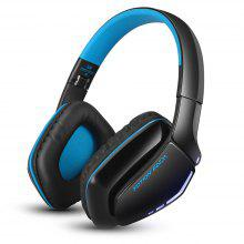 KOTION EACH B3506 Bluetooth Noise Cancelling Headphones