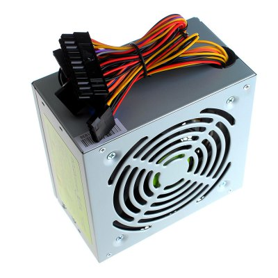 Delux DLP - 400SD 200W Desktop Power SupplyPower Supply<br>Delux DLP - 400SD 200W Desktop Power Supply<br><br>AC Input: 220V (4A 50Hz), 220V (4A 50Hz)<br>Brand Name: Delux<br>Connector: SATA, IDE, 4PIN, SATA, 20+4Pin<br>Model: DLP - 400SD<br>Output: + 12V,+ 3.3V,+ 5V,-12V, + 12V,+ 3.3V,+ 5V,-12V<br>Package size: 25.00 x 17.00 x 12.00 cm / 9.84 x 6.69 x 4.72 inches, 25.00 x 17.00 x 12.00 cm / 9.84 x 6.69 x 4.72 inches<br>Package weight: 1.047 kg, 1.047 kg<br>Packing List: 1 x Power Supply, 1 x Power Supply<br>Power: 200w, 200w<br>Product size: 15.00 x 14.00 x 8.50 cm / 5.91 x 5.51 x 3.35 inches, 15.00 x 14.00 x 8.50 cm / 5.91 x 5.51 x 3.35 inches<br>Product weight: 0.847 kg, 0.847 kg