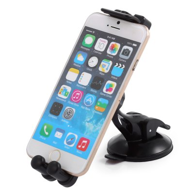KF86 Car Air Vent Phone Stand Tablet Holder