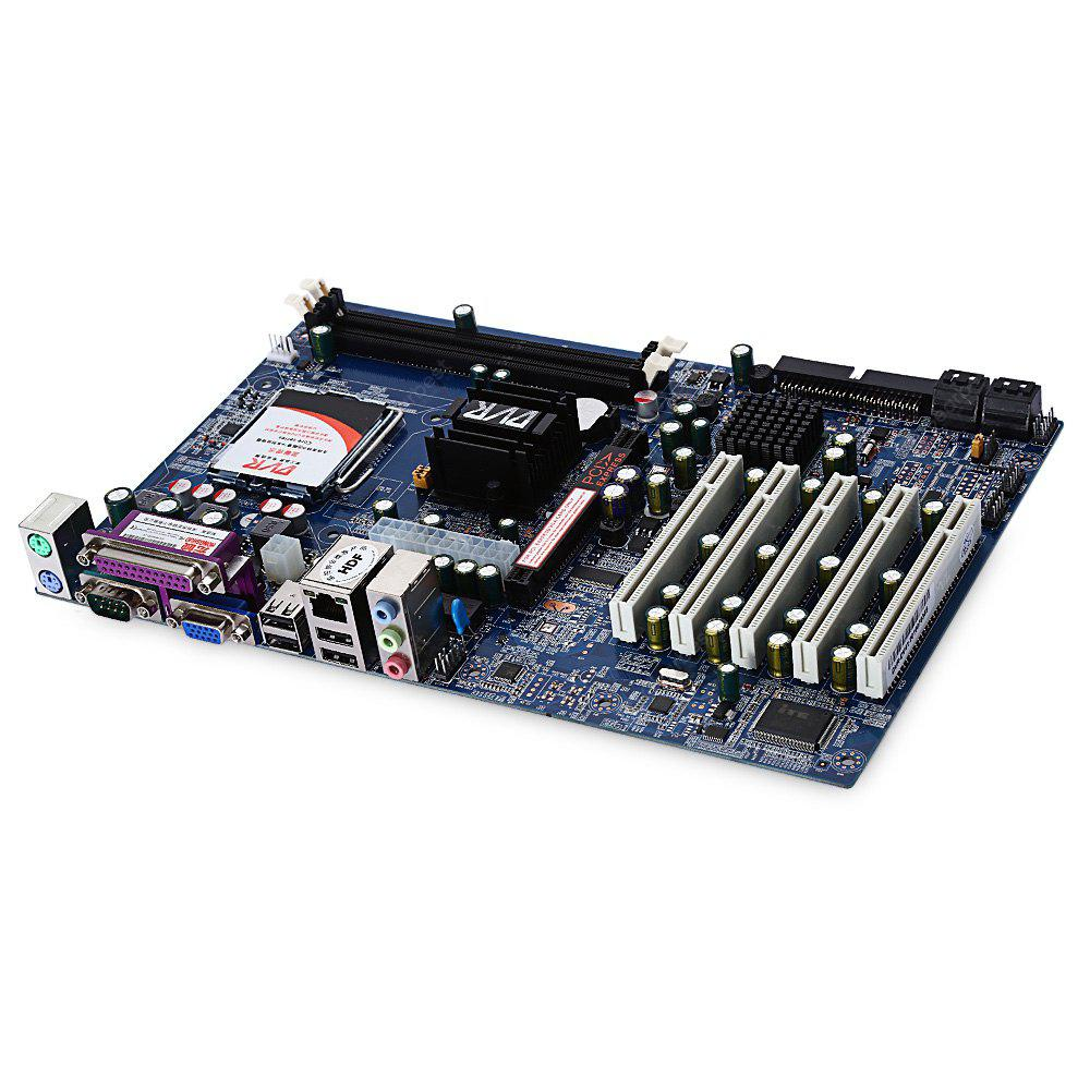775 Motherboard Chinese Goods Catalog Chinaprices Net