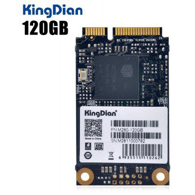 KingDian M280 -120GB120GB Originale Disco Rigido