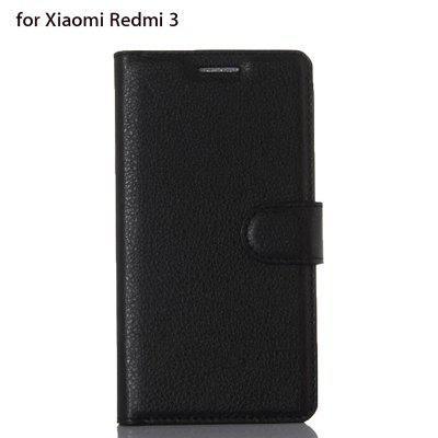 Protective Full Body Case for Xiaomi Redmi 3