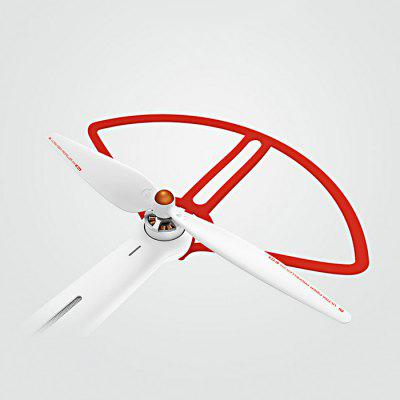 Original Xiaomi Mi Drone Protection Ring