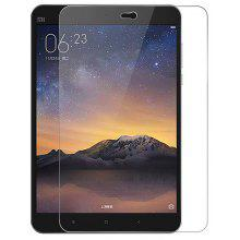 Tempered Glass Screen Protector Film for Xiaomi Mi Pad 2
