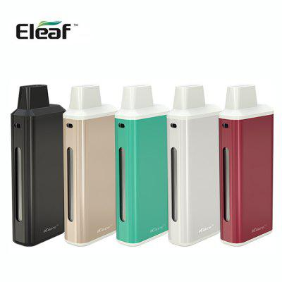 Original Eleaf iCare E Cigarette Starter Kit