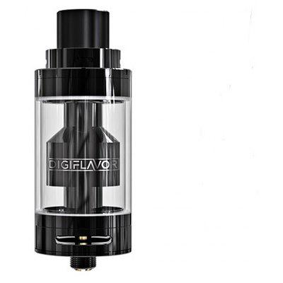 Original Digiflavor Fuji GTA - Dual Coil Version Atomizer