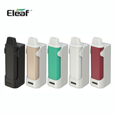Original Eleaf iCare Mini Starter Kit with PCC