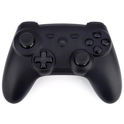 original xiaomi wireless bluetooth gamepad joypad game controller