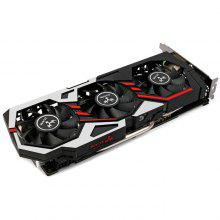 Colorful iGame1060 U - 6GD5 Top Graphics Card