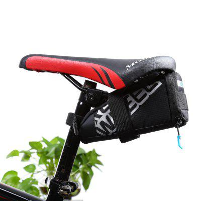 Roswheel 131275 Bike Tail Bag