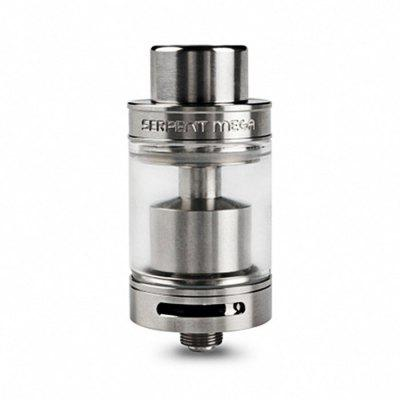 Authentic Wotofo Serpent Mega RTA 22mm Atomizer