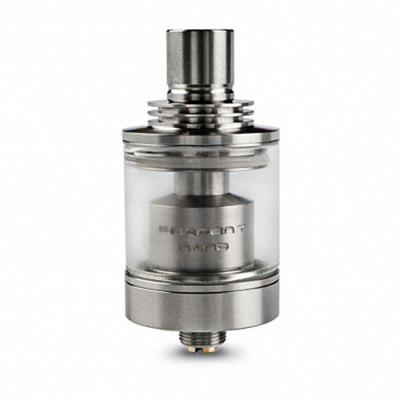Authentic Wotofo Serpent Nano RTA 22mm Atomizer