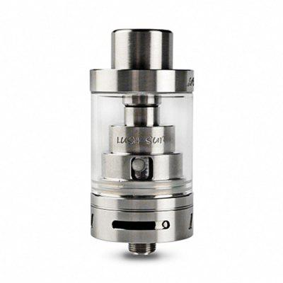 Authentic Wotofo 22mm Lush Sub Tank Atomizer