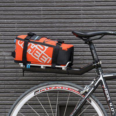 Roswheel 141276 Bike Trunk Bag