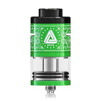 Оригинальный IJOY Limitless RDTA Plus