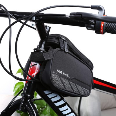 Roswheel 12813 - A2 Cycling Bag