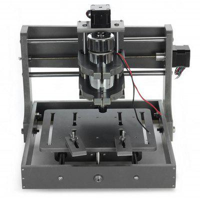 2020B CNC DIY Computer Engraving Machine